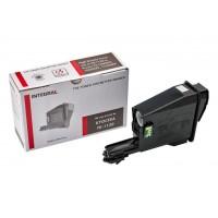 Картридж для принтера и МФУ INTEGRAL TK-1120+ Chip (аналог Kyocera TK-1120)