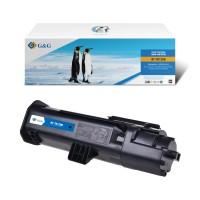 Картридж для принтера и МФУ INTEGRAL TK-1200 (6000 стр.)