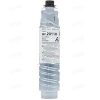 Картридж для принтера и МФУ RICOH MP 2014 (842128)
