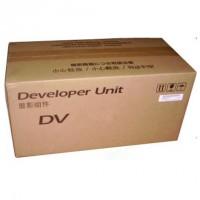 Блок проявки Kyocera DV-1150