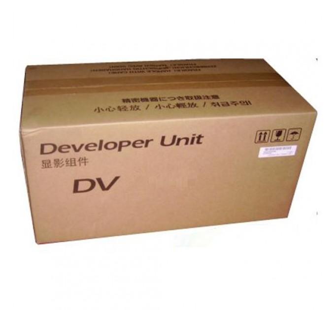 Блок проявки Kyocera DV-5290C