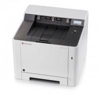 Принтер Kyocera Mita ECOSYS P5026cdw