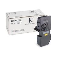Картридж для принтера и МФУ Kyocera TK-5240K