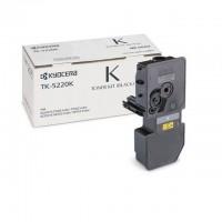 Картридж для принтера и МФУ Kyocera TK-5220K