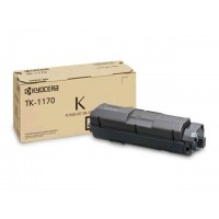 Картридж для принтера и МФУ Kyocera TK-1170