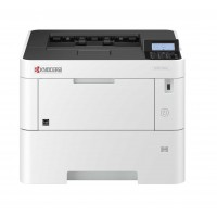 Принтер Kyocera Mita ECOSYS P3150dn