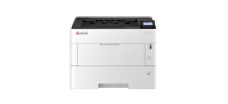 Новый принтер A3 формата
