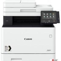 МФУ Canon i-SENSYS MF744Cdw