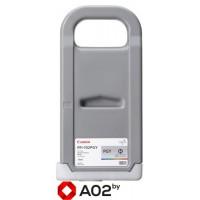 Картридж для принтера и МФУ Canon PFI-702PGY [2222B005]