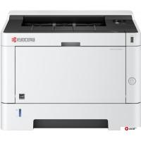 Принтер Kyocera Mita ECOSYS P2335dw