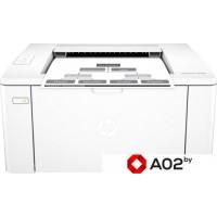 Принтер HP LaserJet Pro M102a [G3Q34A]