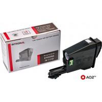 Картридж для принтера и МФУ INTEGRAL TK-1110 (аналог Kyocera TK-1110)