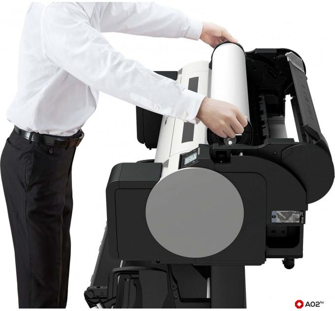Плоттер Canon imagePROGRAF TM-305