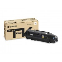 Картридж для принтера и МФУ Kyocera TK-1200