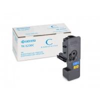 Картридж для принтера и МФУ Kyocera TK-5230C