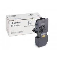 Картридж для принтера и МФУ Kyocera TK-5230K