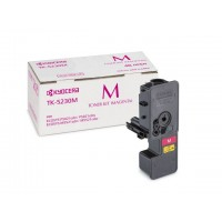 Картридж для принтера и МФУ Kyocera TK-5230M