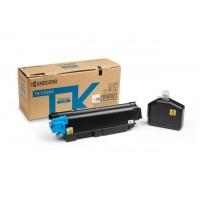 Картридж для принтера и МФУ Kyocera TK-5290C