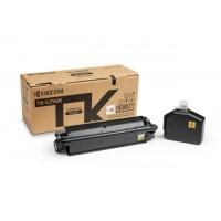 Картридж для принтера и МФУ Kyocera TK-5290K