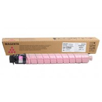 Картридж для МФУ RICOH MP C2503H (841927) пурпурный